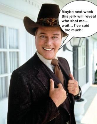JR Ewing2