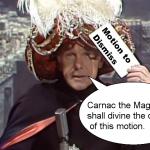 Carnac the Magnificent3