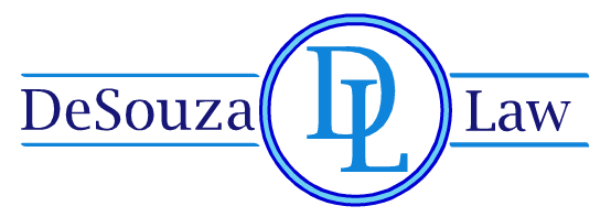 Introducing DeSouza Law, P.A. (hey that's me!)