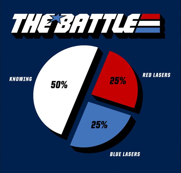 gi-joe-the-battle-shirt
